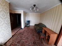2-комнатная квартира, 42 м², 5/5 этаж помесячно