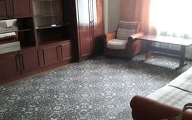 3-комнатный дом помесячно, 84 м², 6 сот., улица Букурова за 70 000 〒 в Жезказгане