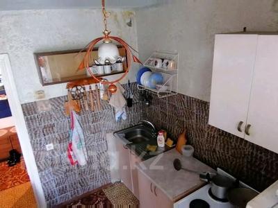 2-комнатная квартира, 51 м², 5/9 этаж, проспект Сатпаева 6 за 11.4 млн 〒 в Усть-Каменогорске