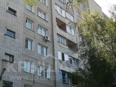 2-комнатная квартира, 51 м², 5/9 этаж, проспект Сатпаева 6 за 11.4 млн 〒 в Усть-Каменогорске — фото 2
