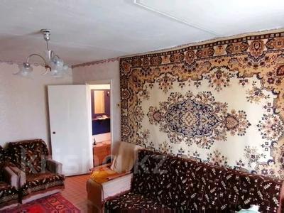 2-комнатная квартира, 51 м², 5/9 этаж, проспект Сатпаева 6 за 11.4 млн 〒 в Усть-Каменогорске — фото 6