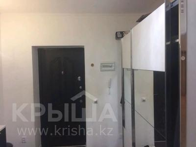 3-комнатная квартира, 130 м², 10/10 этаж, Байтурсынова за 50 млн 〒 в Нур-Султане (Астана), Алматы р-н