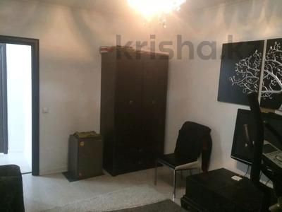 3-комнатная квартира, 130 м², 10/10 этаж, Байтурсынова за 50 млн 〒 в Нур-Султане (Астана), Алматы р-н — фото 2