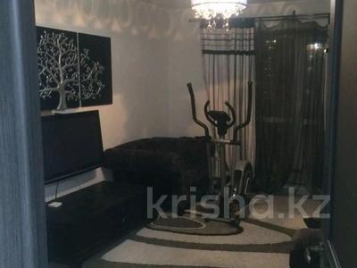 3-комнатная квартира, 130 м², 10/10 этаж, Байтурсынова за 50 млн 〒 в Нур-Султане (Астана), Алматы р-н — фото 7