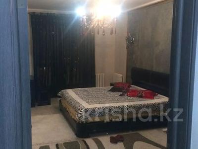 3-комнатная квартира, 130 м², 10/10 этаж, Байтурсынова за 50 млн 〒 в Нур-Султане (Астана), Алматы р-н — фото 8