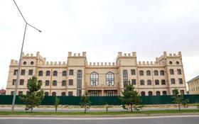 Детский сад. за 1.2 млрд 〒 в Шымкенте, Енбекшинский р-н
