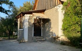 Дача с участком в 6 сот., Шалкар 24 за 9.9 млн 〒 в Кыргауылдах