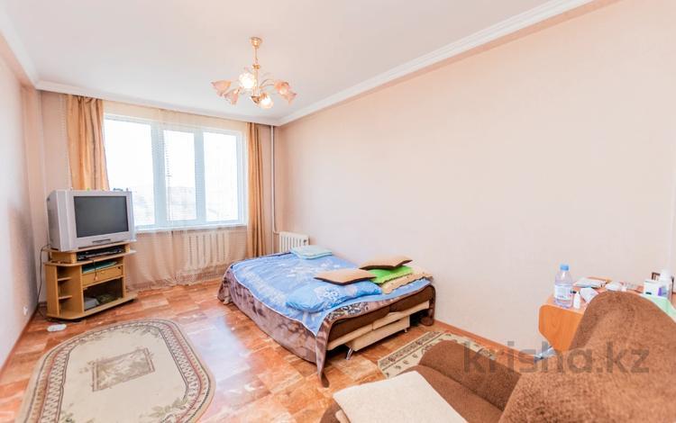 2-комнатная квартира, 46 м², 4/5 этаж, Желтоксан за 11.8 млн 〒 в Нур-Султане (Астана), Сарыарка р-н