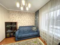 4-комнатный дом, 101 м², 8.9 сот., мкр Акжар 8 — Айманова за 52 млн 〒 в Алматы, Наурызбайский р-н