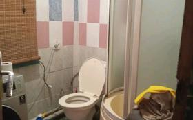 3-комнатная квартира, 56 м², 4/4 этаж, улица Суюнбая 3А 34кв — Кунаева за 7 млн 〒 в Талгаре