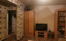 1-комнатная квартира, 32 м², 5/5 этаж, проспект Нуркена Абдирова 36/1 за 9.5 млн 〒 в Караганде, Казыбек би р-н