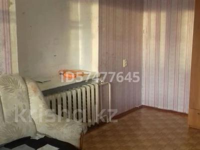 1-комнатная квартира, 30 м², 5/5 этаж, Текстильщиков 3 за 4.2 млн 〒 в Костанае — фото 4