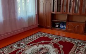 4-комнатный дом помесячно, 20 м², улица Б. Саттарханова 85 за 100 000 〒 в Туркестане