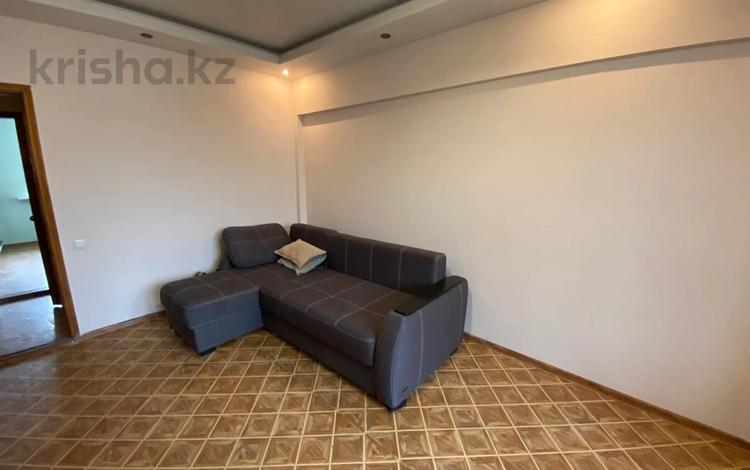 2-комнатная квартира, 49 м², 5/5 этаж, мкр Коктем-1, Мкр Коктем-1 за 28.5 млн 〒 в Алматы, Бостандыкский р-н
