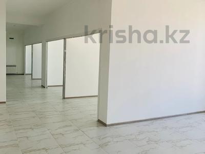 Здание, площадью 420 м², Тауке Хана 85 за 175 млн 〒 в Шымкенте, Аль-Фарабийский р-н — фото 2