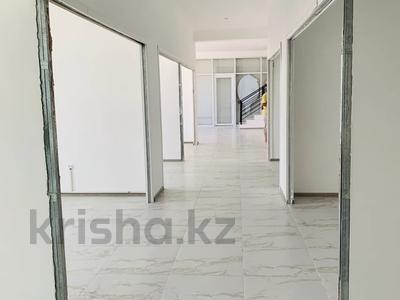 Здание, площадью 420 м², Тауке Хана 85 за 175 млн 〒 в Шымкенте, Аль-Фарабийский р-н — фото 3