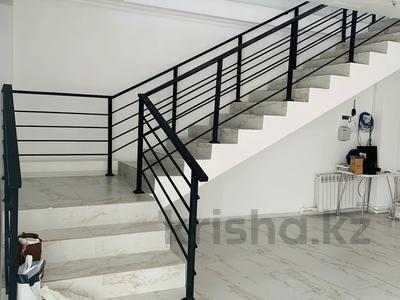 Здание, площадью 420 м², Тауке Хана 85 за 175 млн 〒 в Шымкенте, Аль-Фарабийский р-н — фото 4