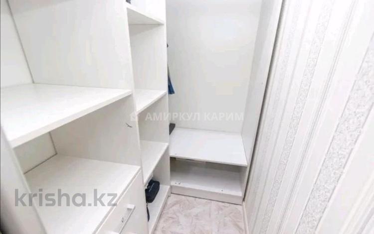 1-комнатная квартира, 40 м², 9/9 этаж, Айнаколь 54а за 15.3 млн 〒 в Нур-Султане (Астане)