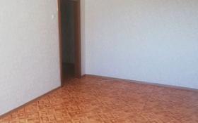 3-комнатная квартира, 68 м², 5/6 этаж, Ворошилова — Ворошилова за 17.3 млн 〒 в Костанае