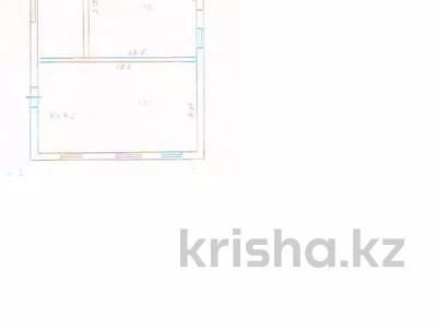 Склад продовольственный 3.4943 га, Фабричная 2б за ~ 11.3 млн 〒 в Карагандинской обл. — фото 17