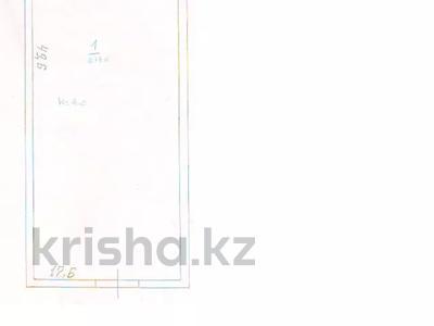 Склад продовольственный 3.4943 га, Фабричная 2б за ~ 11.3 млн 〒 в Карагандинской обл. — фото 18