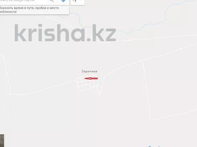Склад продовольственный 3.4943 га, Фабричная 2б за ~ 11.3 млн 〒 в Карагандинской обл. — фото 12