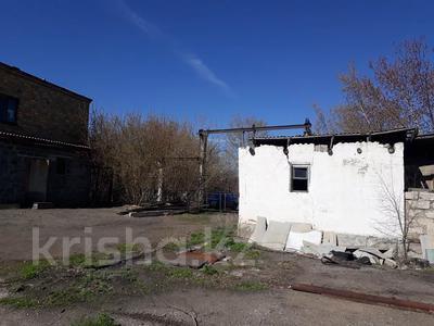 Склад продовольственный 3.4943 га, Фабричная 2б за ~ 11.3 млн 〒 в Карагандинской обл. — фото 2