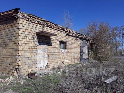 Склад продовольственный 3.4943 га, Фабричная 2б за ~ 11.3 млн 〒 в Карагандинской обл. — фото 11
