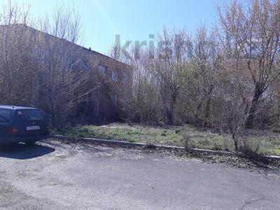 Склад продовольственный 3.4943 га, Фабричная 2б за ~ 11.3 млн 〒 в Карагандинской обл. — фото 13