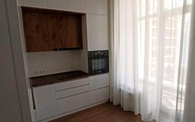 1-комнатная квартира, 42 м², 6/9 этаж помесячно, 22-4 3 за 120 000 〒 в Нур-Султане (Астана), Есиль р-н