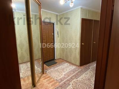 3-комнатная квартира, 73 м², 1/5 этаж, Мира 53 за 14.5 млн 〒 в Темиртау
