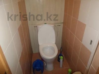 3-комнатная квартира, 58.1 м², 6/6 этаж, Михаэлиса 21 за 14 млн 〒 в Усть-Каменогорске — фото 8