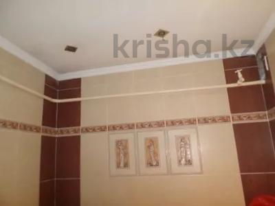 3-комнатная квартира, 58.1 м², 6/6 этаж, Михаэлиса 21 за 14 млн 〒 в Усть-Каменогорске — фото 10