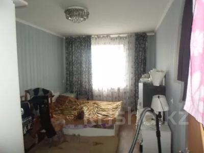 3-комнатная квартира, 58.1 м², 6/6 этаж, Михаэлиса 21 за 14 млн 〒 в Усть-Каменогорске — фото 11