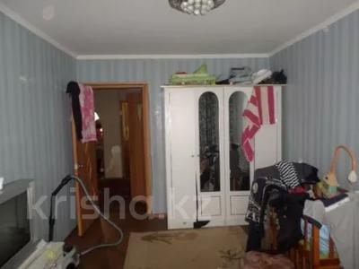3-комнатная квартира, 58.1 м², 6/6 этаж, Михаэлиса 21 за 14 млн 〒 в Усть-Каменогорске — фото 12