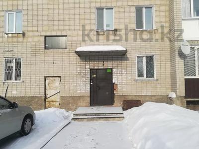3-комнатная квартира, 58.1 м², 6/6 этаж, Михаэлиса 21 за 14 млн 〒 в Усть-Каменогорске — фото 3