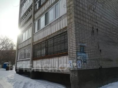 3-комнатная квартира, 58.1 м², 6/6 этаж, Михаэлиса 21 за 14 млн 〒 в Усть-Каменогорске — фото 4