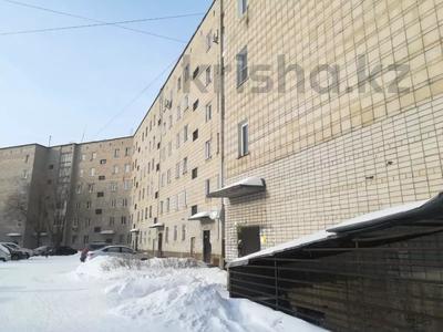 3-комнатная квартира, 58.1 м², 6/6 этаж, Михаэлиса 21 за 14 млн 〒 в Усть-Каменогорске — фото 2