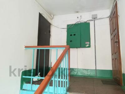 3-комнатная квартира, 58.1 м², 6/6 этаж, Михаэлиса 21 за 14 млн 〒 в Усть-Каменогорске — фото 5