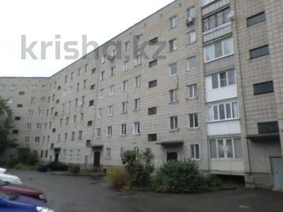 3-комнатная квартира, 58.1 м², 6/6 этаж, Михаэлиса 21 за 14 млн 〒 в Усть-Каменогорске
