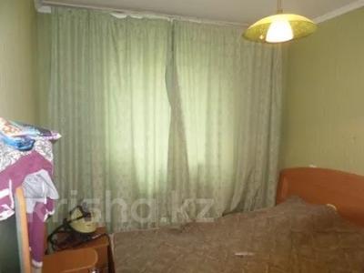 3-комнатная квартира, 58.1 м², 6/6 этаж, Михаэлиса 21 за 14 млн 〒 в Усть-Каменогорске — фото 7