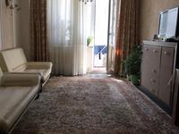 3-комнатная квартира, 87 м², 6/13 этаж, Алматы 13 за ~ 32.3 млн 〒 в Нур-Султане (Астане)