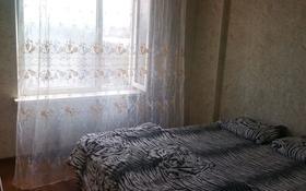 2-комнатная квартира, 60 м², 4/5 этаж посуточно, Наурызбая 29 за 6 000 〒 в Каскелене