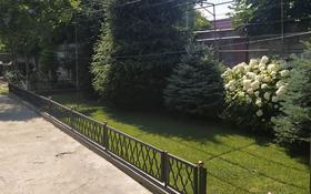 5-комнатный дом, 182 м², 9 сот., мкр Заря Востока — Инжу за ~ 100 млн 〒 в Алматы, Алатауский р-н