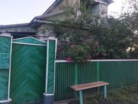 3-комнатный дом, 54.6 м², 7.7 сот., Степная 4/43 за 10 млн 〒 в Экибастузе