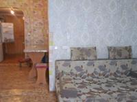 2-комнатный дом, 30.7 м², 1.5 сот., Бармашино 43 — Ул.Каусар - Бармашино за 4 млн 〒 в Кокшетау