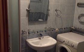 3-комнатная квартира, 55 м², 3/4 этаж помесячно, Бокина 11 за 80 000 〒 в Талгаре