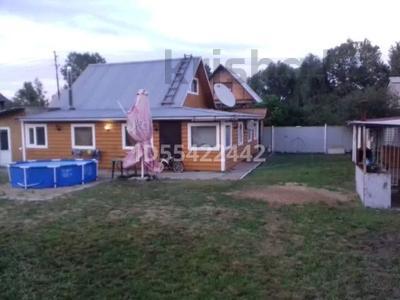Дача с участком в 6 сот., Центральная 312 за 12 млн 〒 в Усть-Каменогорске