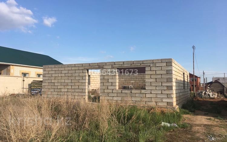 5-комнатный дом, 120 м², 9 сот., Проезд К 31 за 4.6 млн 〒 в Павлодаре