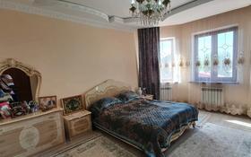 7-комнатный дом, 240 м², 5 сот., мкр Таугуль, Мкр Таугуль за 105 млн 〒 в Алматы, Ауэзовский р-н